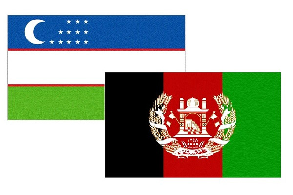 UZBEKISTAN'S FOREIGN MINISTRY REVEALS TALKS WITH THE TALIBAN