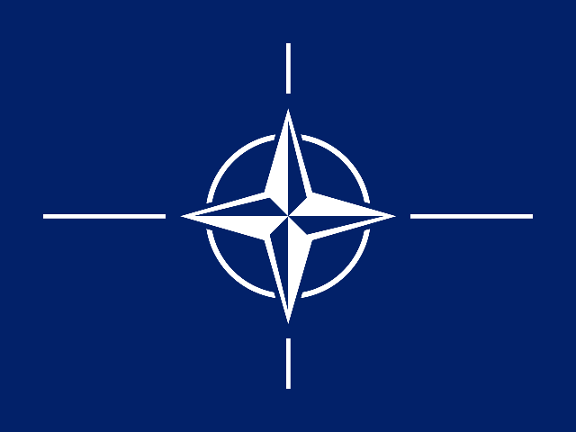 NATO VOWS SUPPORT FOR OUTCOMES OF TASHKENT AFGHANISTAN CONFERENCE