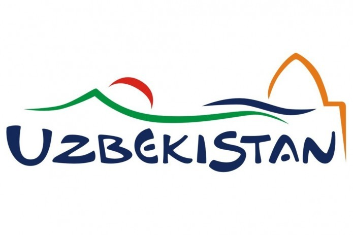TOURISM BRAND OF UZBEKISTAN WILL BE FURTHER PROMOTED ABROAD